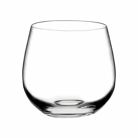 Copo Cristal On The Rocks 550 ml 950/Rok Liso Extra