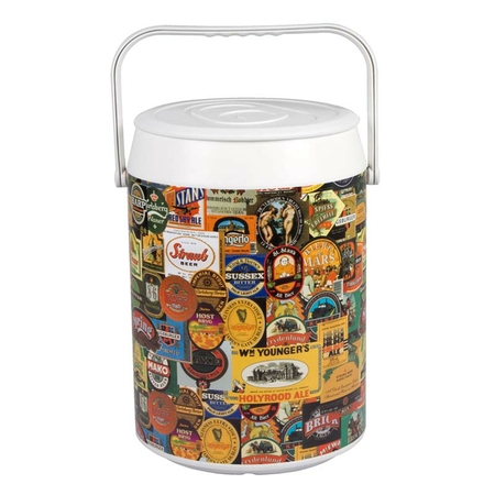 COOLER MIX ROTULOS 42 LATAS PA-02-00000014 ANABELL PC