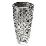 VASO DEGRADE CRISTAL 30 CM 2742 BON GOURMET PC