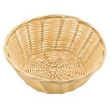 CESTA REDONDA 18X7CM CO3002C DAYHOME PC