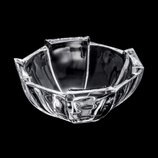 BOWL CRISTAL STAGE 24,5CM 25538 WOLFF PC