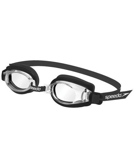 29d5d8929 Óculos de Natação Junior Captain 2.0 Preto