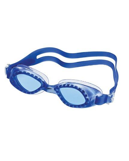 271f1adfd Óculos de Natação Speedo Legend Azul