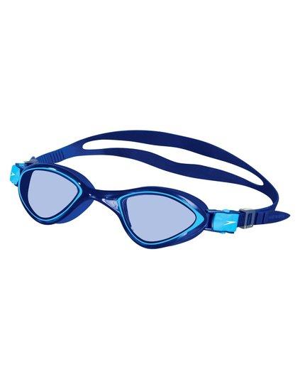 1c4a0afed Óculos de Natação Speedo Avatar Adulto Marinho Azul
