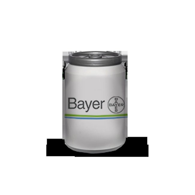 Cooler Bayer
