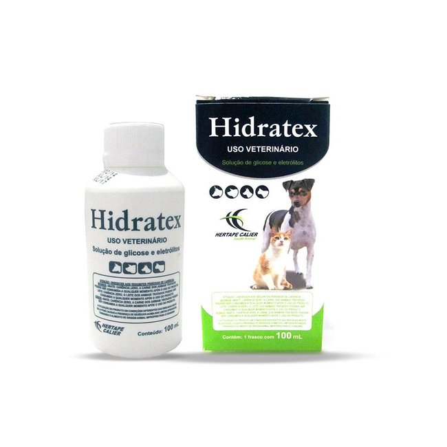 Hidratex  - 100 ml