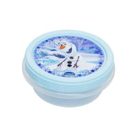 Pote Rosca 390ml Frozen - Plasútil