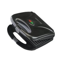 Sanduicheira Black Pop 750w 127v - Agratto