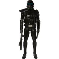 "Boneco Star Wars Rogue One 20"" - Dtc"