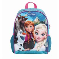 Mochila Costas G Frozen Self - Dermiwil