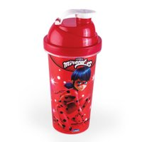Squeeze Lady Bug - Plasutil