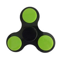 Spinner Jet Verde Claro - Center Compras