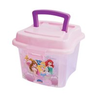 Mini Box Princess 1l - Plasútil