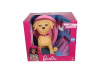 Cachorro da barbie Pet Shop Da Blissa - Pupee
