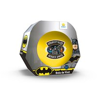 Bola de Vinil Batman - Angel Toys