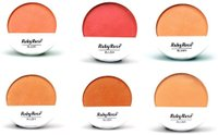 Blush Tons Sortidos - Ruby Rose