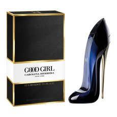 Good Girl Eau de Parfum Feminino Carolina Herrera