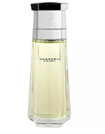 Herrera For Men Eau de Toilette Masculino Carolina Herrera