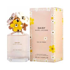 Daisy Eau So Fresh Feminino Eau de Toilette Marc Jacobs