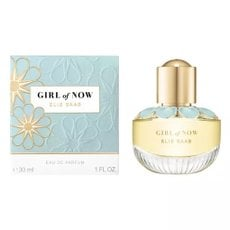 Girl Of Now Feminino Eau de Parfum Elie Saab