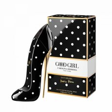 Good Girl Dot Drama Feminino Eau de Parfum Carolina Herrera