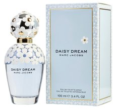 Daisy Dream Feminino Eau de Toilette Marc Jacobs