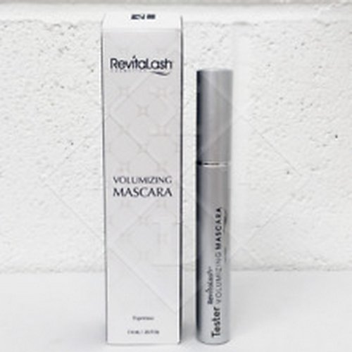 Revítalash Volumizing Mascara Raven