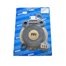 Kit Motor a Ar 13020 - BOZZA