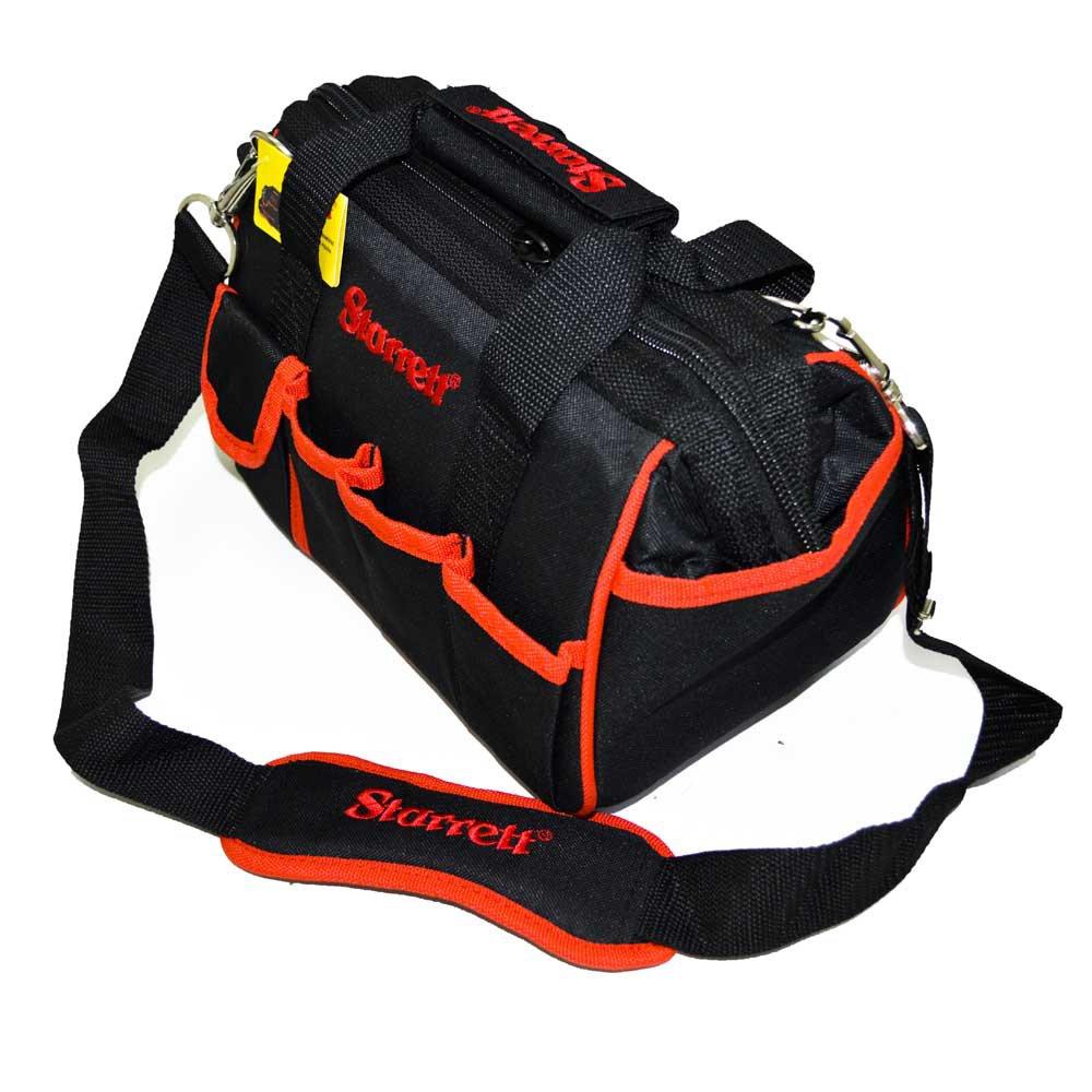 Bolsa para Ferramentas 300 X 170 X 220mm - REF  BGS - STARRETT ... 052aa88a74b