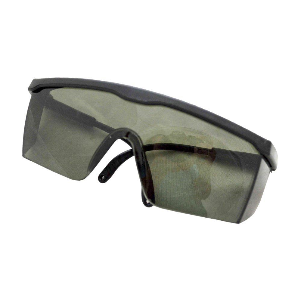 1de985f55 Óculos Imperial Modelo Rio de Janeiro Fume - Ref:287.0002 - PROTEPLUS