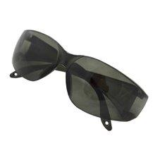 fa1bf58ddad92 Óculos de Solda Spectra S Verde - 012172412 - CARBOGRAFITE