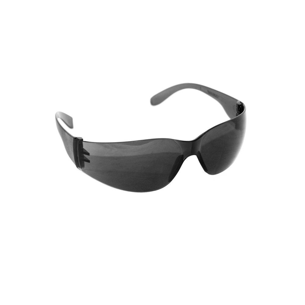 8729a9d14f61c Óculos de Proteção SS2 C-AR Preto - SUPER SAFETY