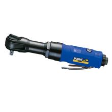 Chave Catraca 3/8 pol 160 RPM 6,9 KGFM REF:AT-700 -PUMA