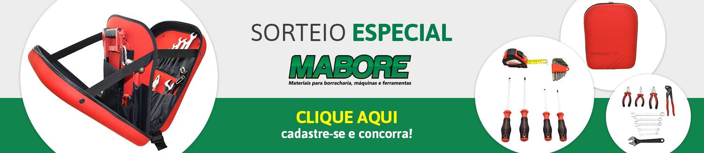 Mabore - Loja de Ferramentas, Máquinas, Borracharia, EPI ... 5fa0c2e7ea