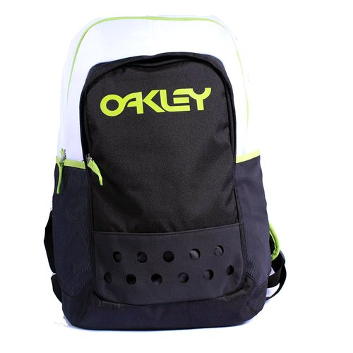 MOCHILA OAKLEY FACTORY PILOT XL PACK