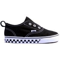 TÊNIS VANS AUTHENTIC V