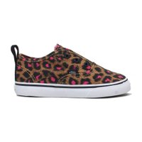 TÊNIS VANS AUTHENTIC V (LEOPARD)