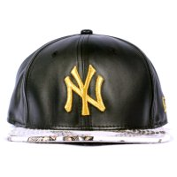 BONE NEW ERA DIGI VIZE