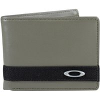 CARTEIRA OAKLEY DRY GOODS WALLET