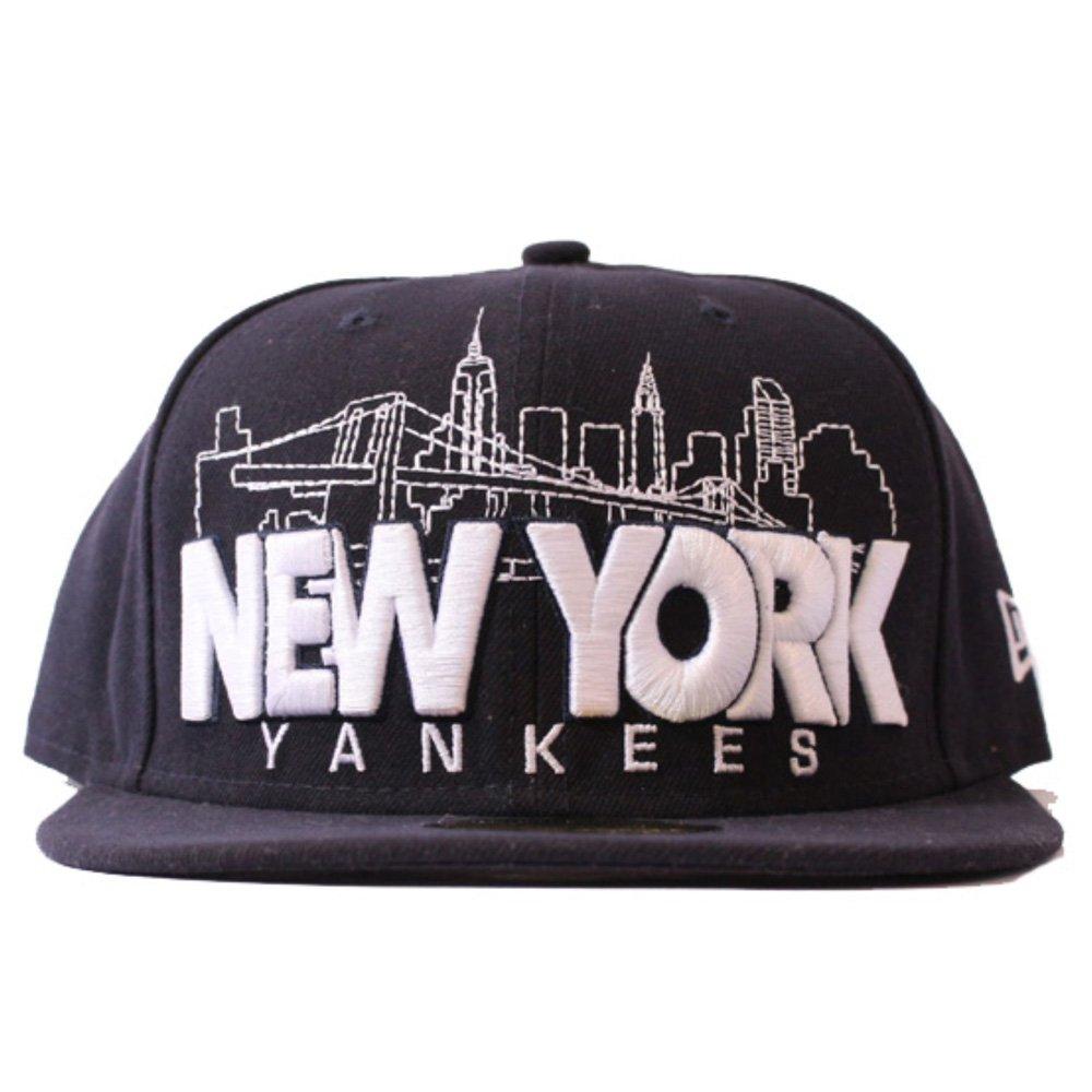 f264d0bd3fe9c BONE NEW ERA NEW YORK YANKEES