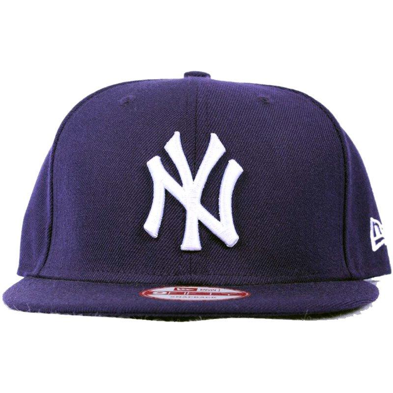 BONE NEW ERA NEW YORK YANKEES 9f28a63f901