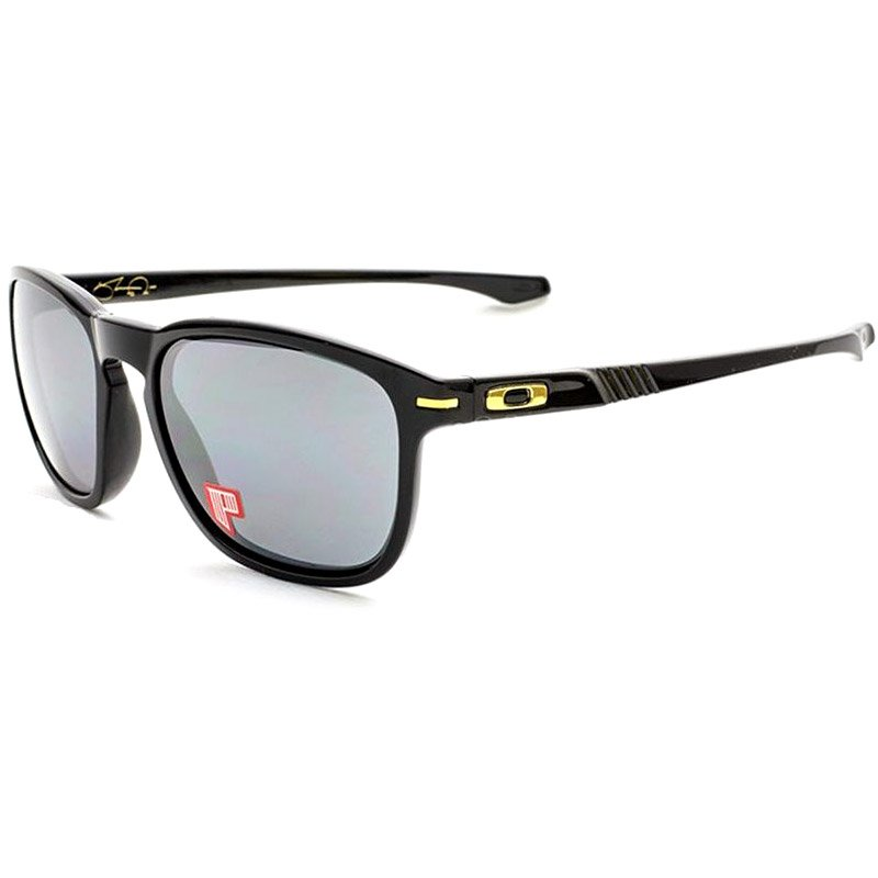 OCULOS OAKLEY ENDURO   Nativo Exclusive 79dde13a2f