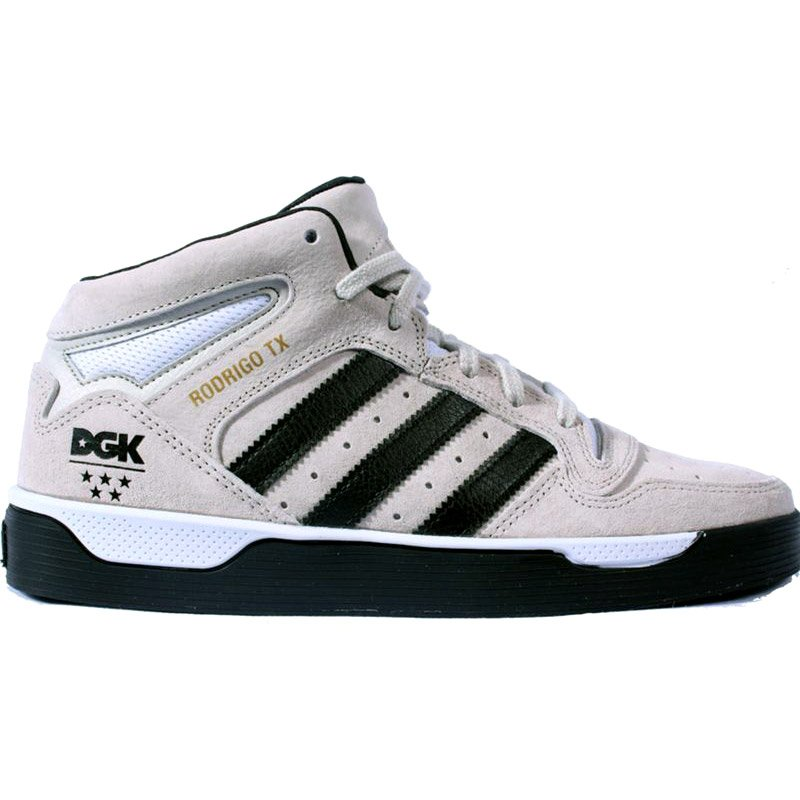 b4ca54d42fbcd TENIS ADIDAS TRIAD HEMP | Nativo Exclusive