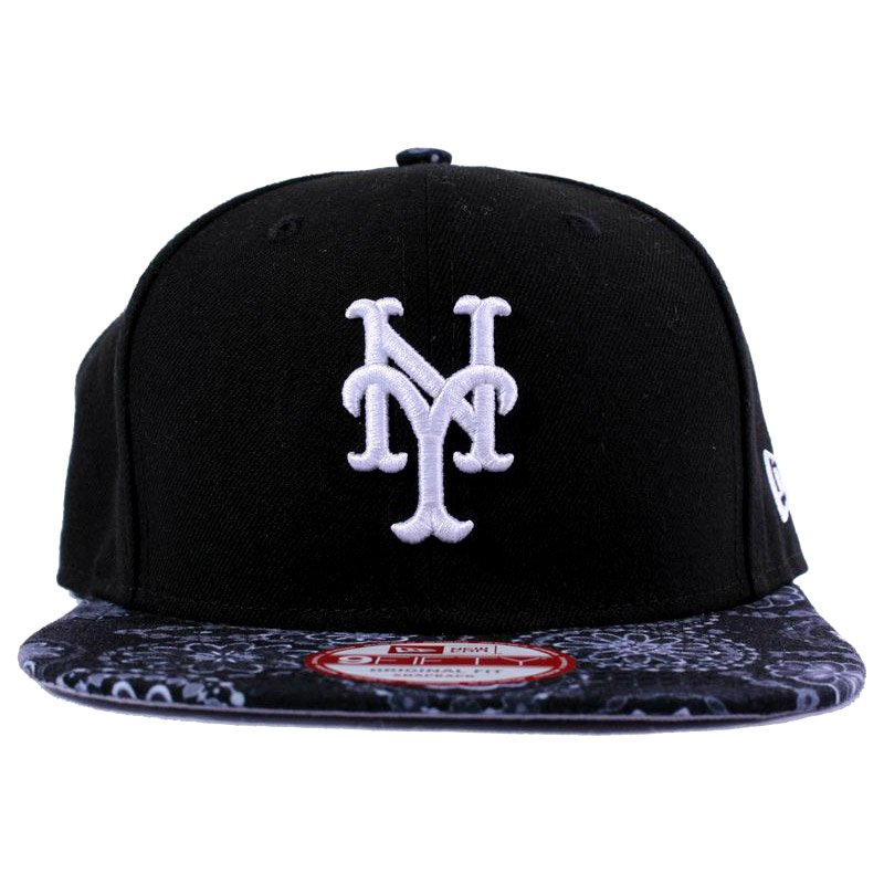 ff252240a BONE NEW ERA NEW YORK YANKEES