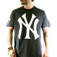 CAMISETA NEW ERA CITY FLAG NEY YORK YANKEES