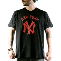 CAMISETA NEW ERA TOWN NEY YORK YANKEES