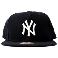 BONE NEW ERA NEW YORK YANKEES