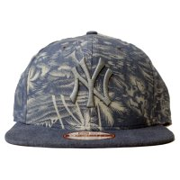 BONE NEW ERA 950 OF NEW YORK YANKEES