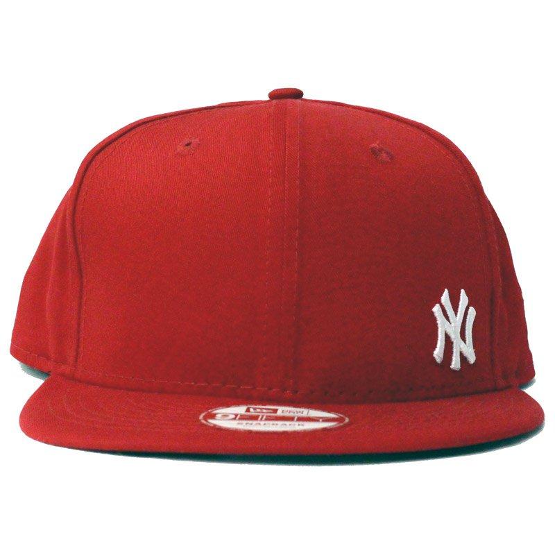 571856a9b8538 BONE NEW ERA 950 OF SN MLB FLAWLESS
