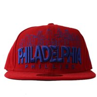 BONE NEW ERA  PHILADELPHIA